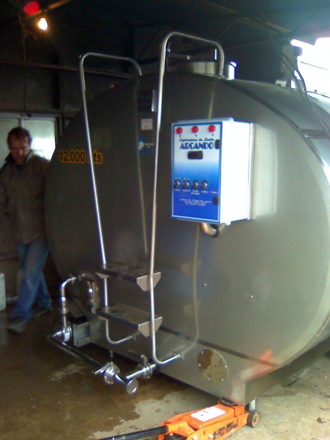 tanques-de-leche-10