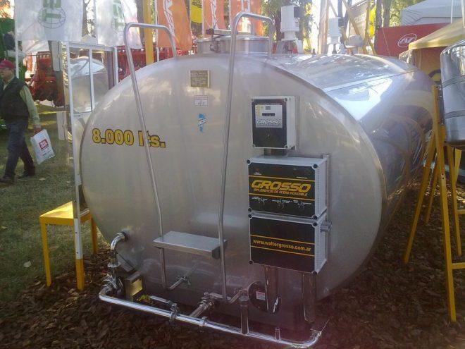 tanques-de-leche-17