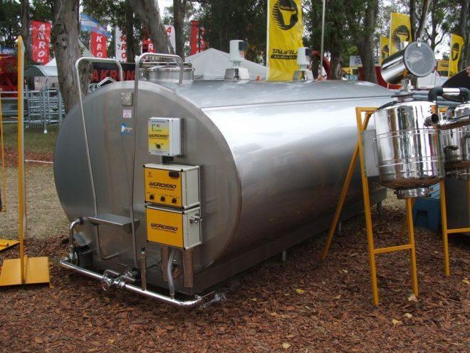 tanques-de-leche-22