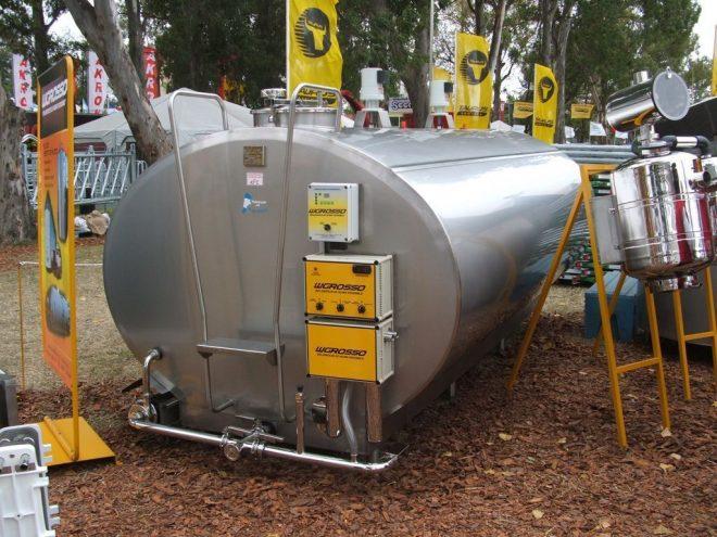 tanques-de-leche-25