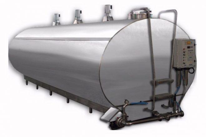 tanques-de-leche-29