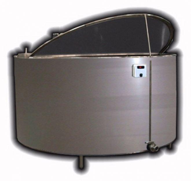 tanques-de-leche-30