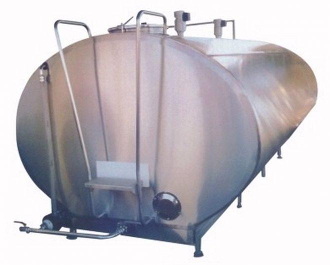 tanques-de-leche-32