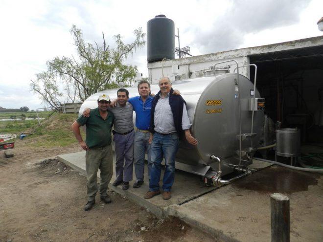 tanques-de-leche-33