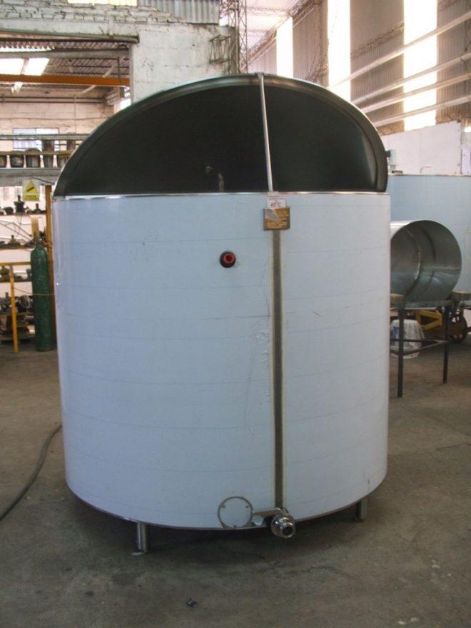 tanques-de-leche-5