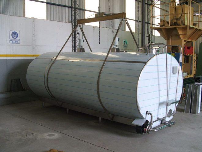 tanques-de-leche-8