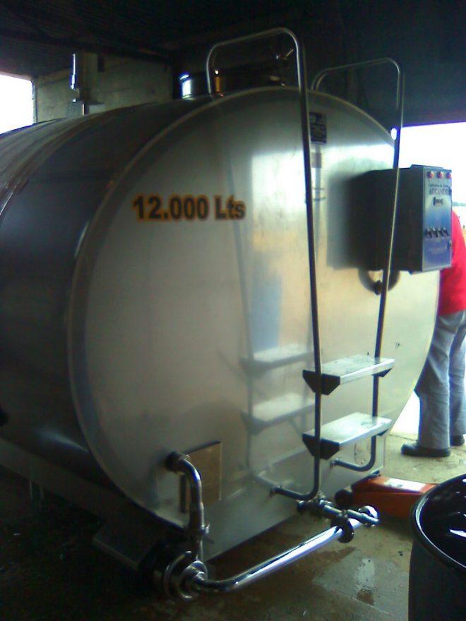 tanques-de-leche-9