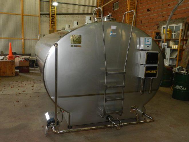 tanques-de-leche-enfriadores-de-leche-equipo-de-frio-20000-litros-1