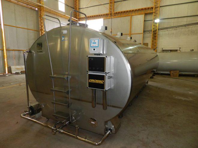 tanques-de-leche-enfriadores-de-leche-equipo-de-frio-20000-litros