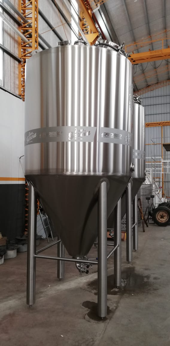 equipos-cerveceros (2)