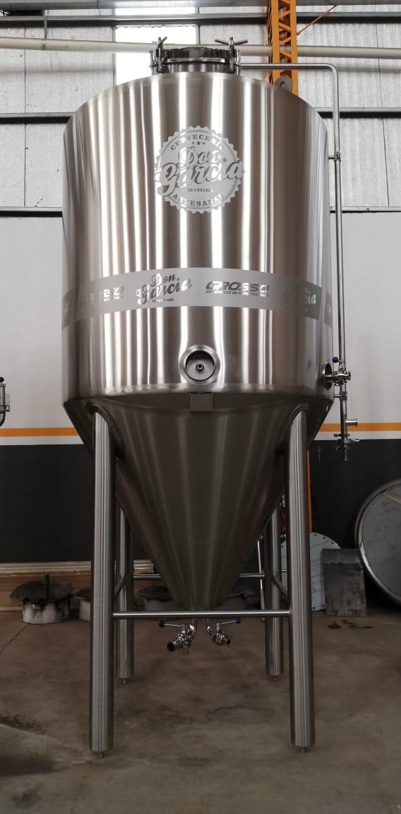 equipos-cerveceros (9)