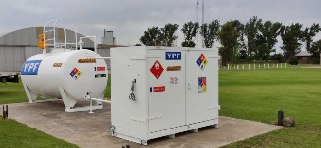 tanques para combustible diesel (3)
